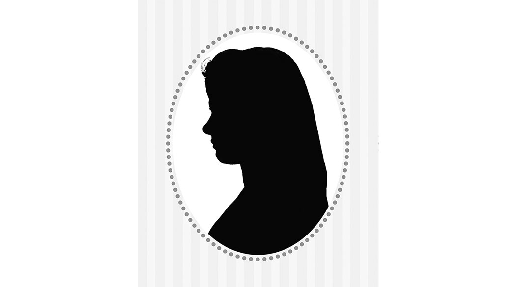 Lady sucht Gentleman: Cathi