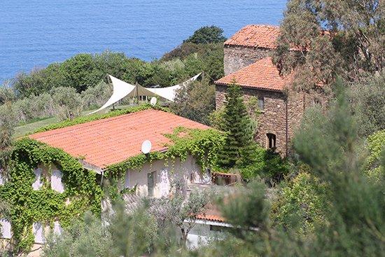 Azienda Agricola San Giovanni