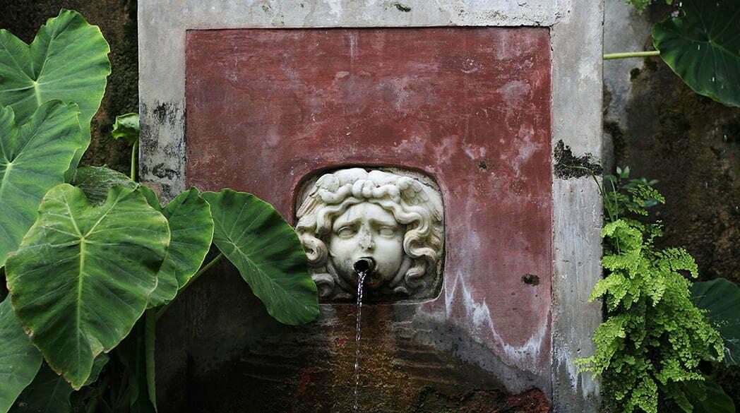 Der Lady-Blog auf Reisen: Geheimtipp Salerno
