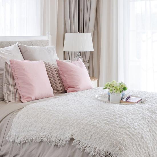 Tipps für einen gesunden Schlaf