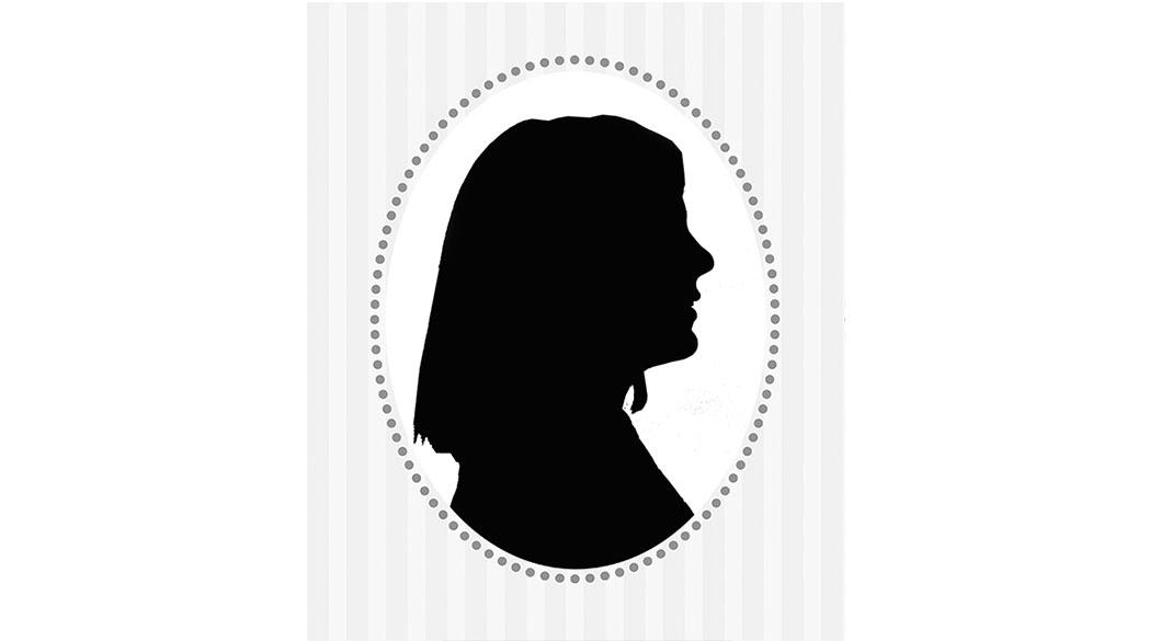 Lady sucht Gentleman: Ann Kathrin