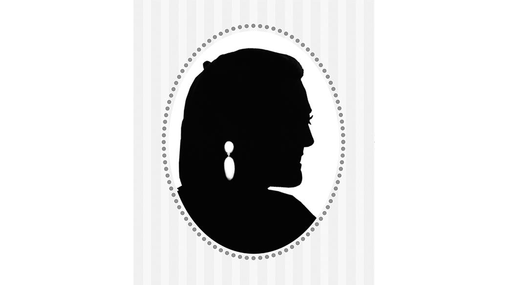 Lady sucht Gentleman: Charlotte aus Zürich