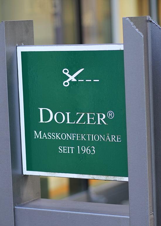 dolzer-2