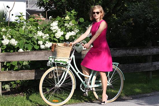 Große Liebe: Mein Radl von LEKKER Bikes