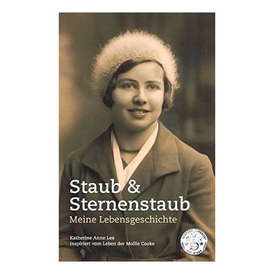 Katherine Anne Lee - Staub & Sternenstaub