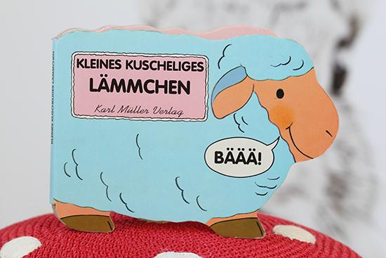 buecher-7