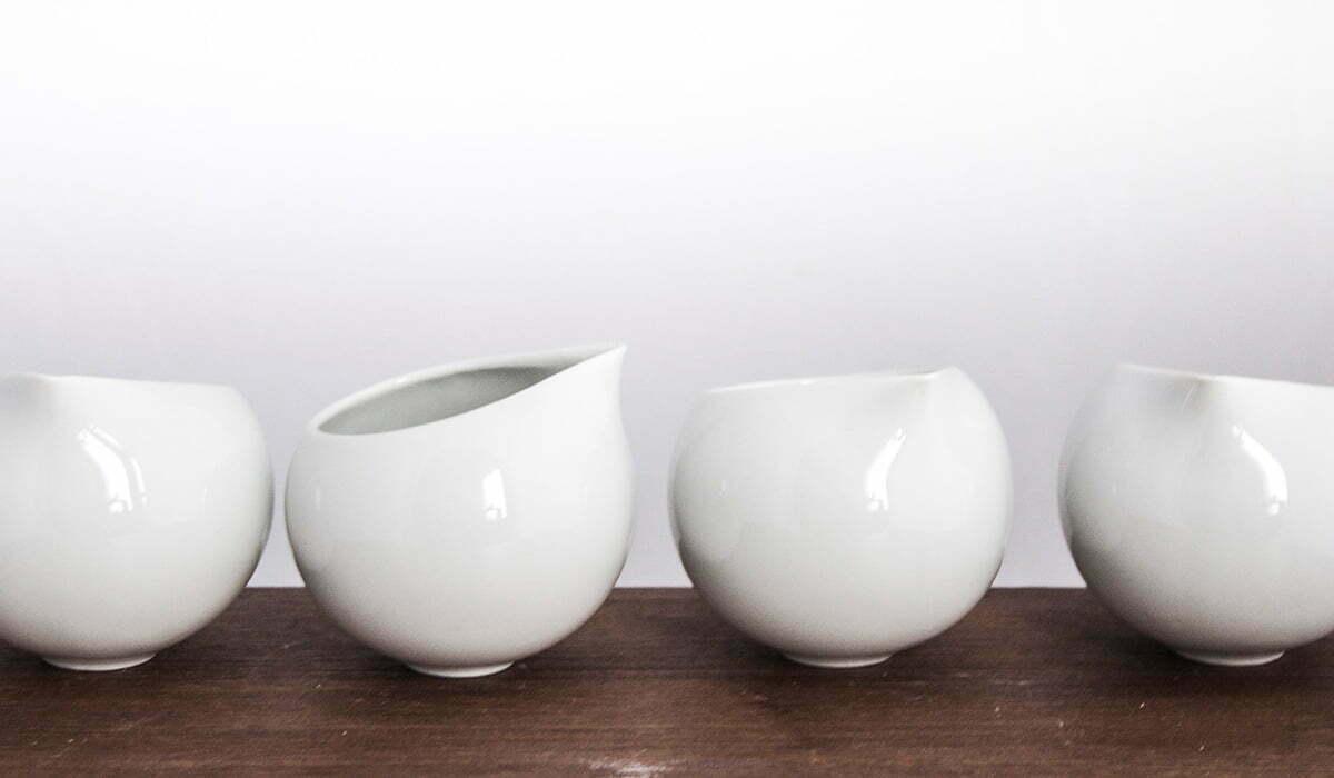f r euch entdeckt porzellan aus mecklenburg lady blog. Black Bedroom Furniture Sets. Home Design Ideas