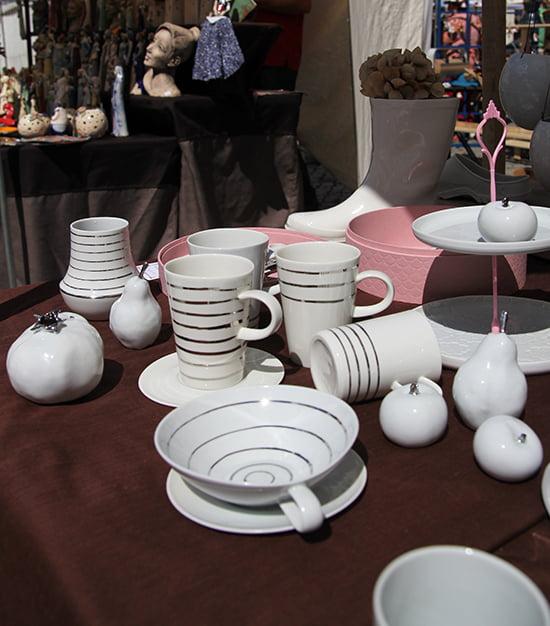 Unterschied Keramik Porzellan unterschied keramik porzellan porzellana bildtitel paint ceramic