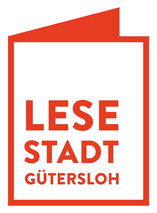 lesestadt_gt_logo-klein