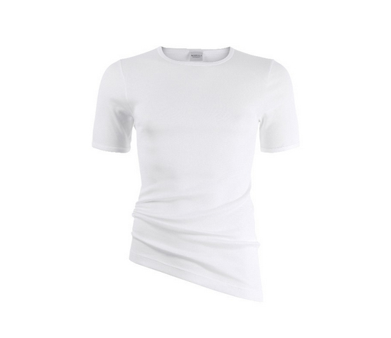 Textile Träume: Unterwäsche von Novila
