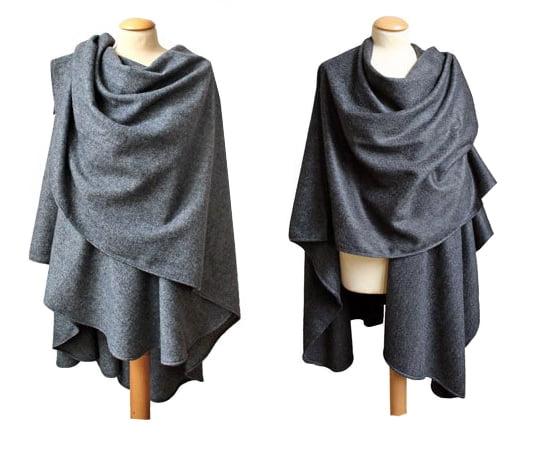 textiletraeume-14