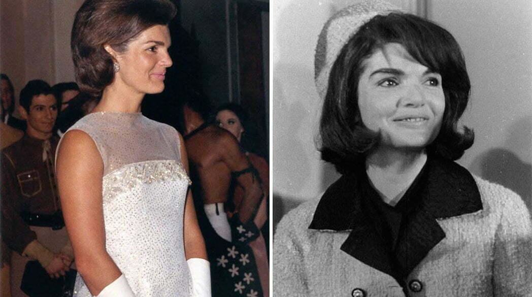 Was können wir von Jackie Kennedy-Onassis lernen?