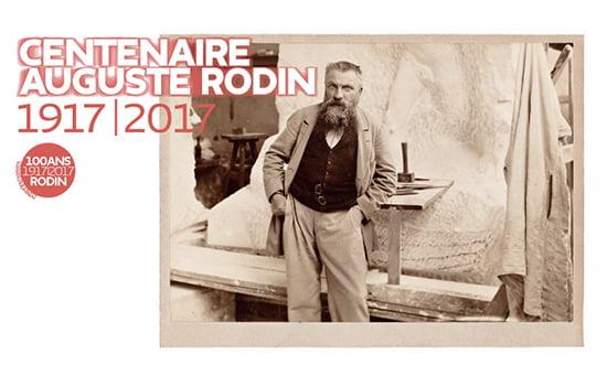 Rodin-Ausstellung in Bremen