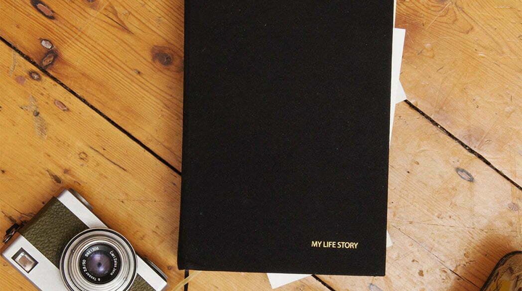 Lady-Tipps: Tagebuch, Kermani & Vertbaudet Atelier