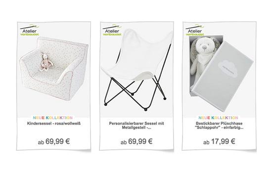 lady tipps tagebuch kermani vertbaudet atelier lady blog. Black Bedroom Furniture Sets. Home Design Ideas