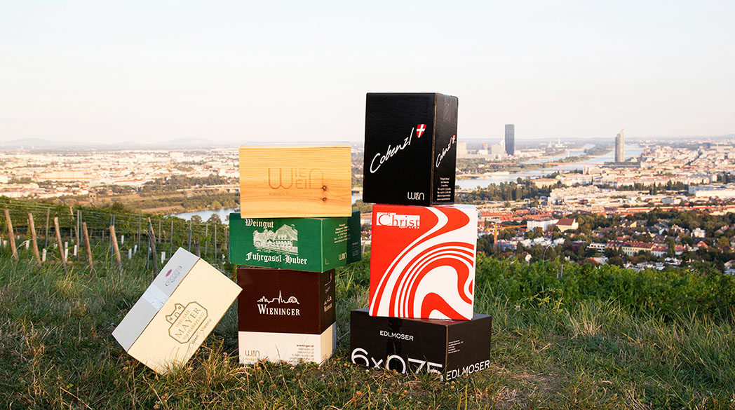 Wien-Wein