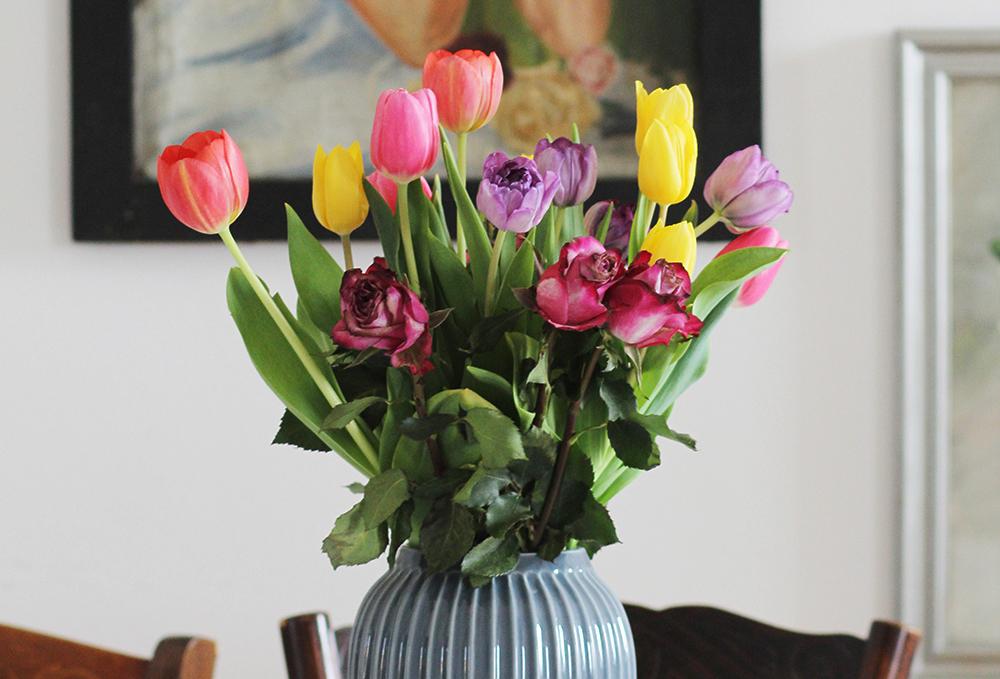 Muttertag: Ein Dank an unsere Mütter