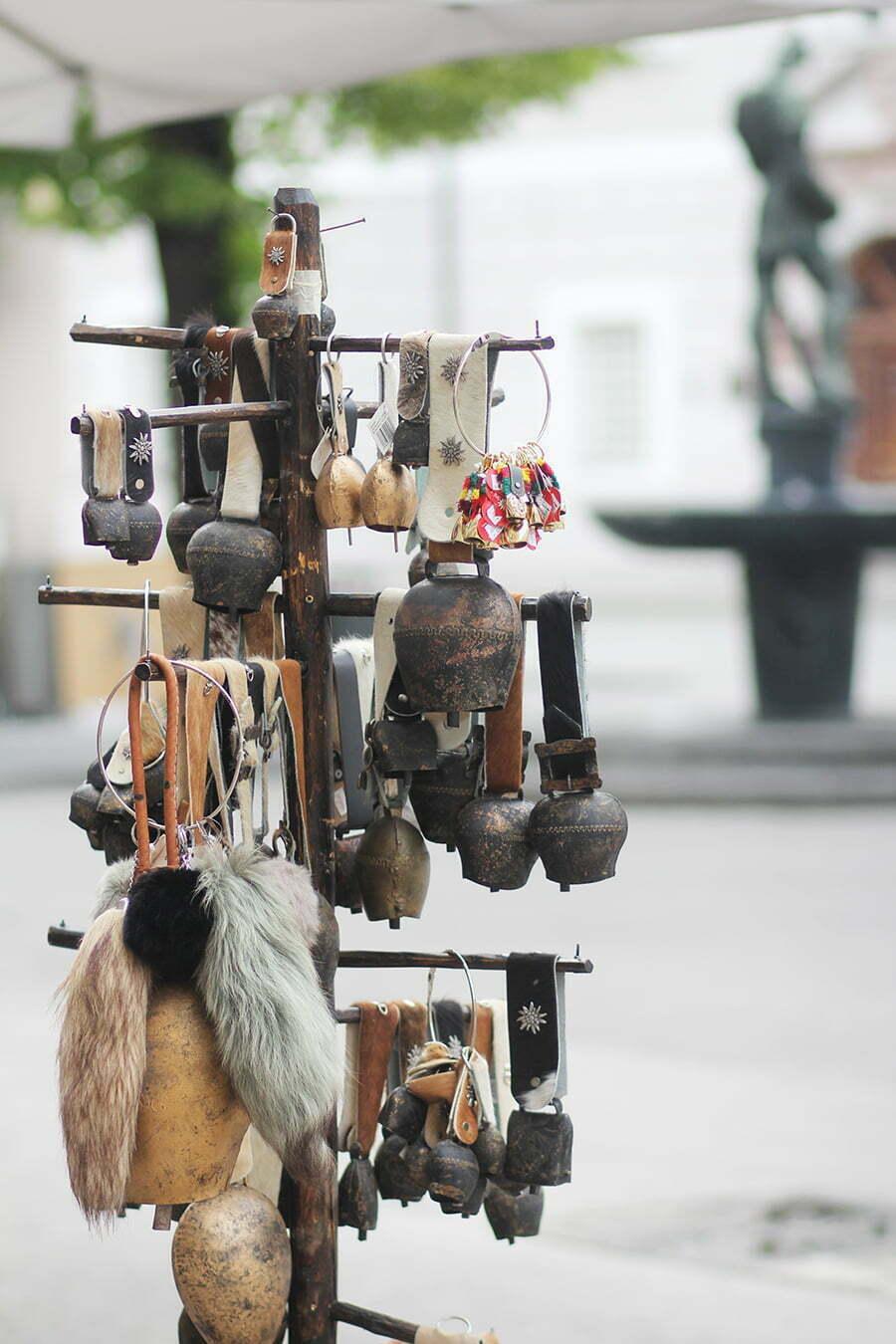 Lienz-Tipps: Shopping in der Altstadt