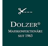 Dolzer Logo