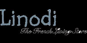 linodi-logo