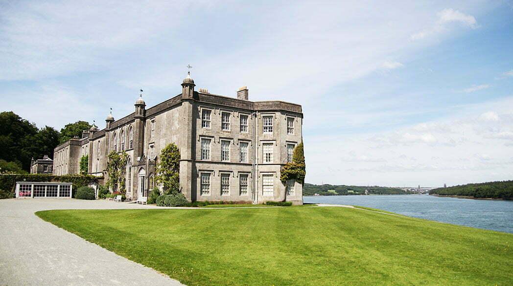 Auf Reisen: Die Insel Môn/Anglesey in Nordwales