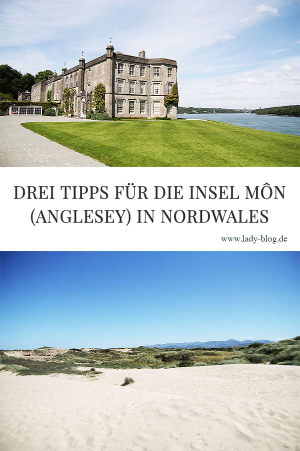 pinterest-anglesey