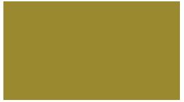 Stilstück Logo