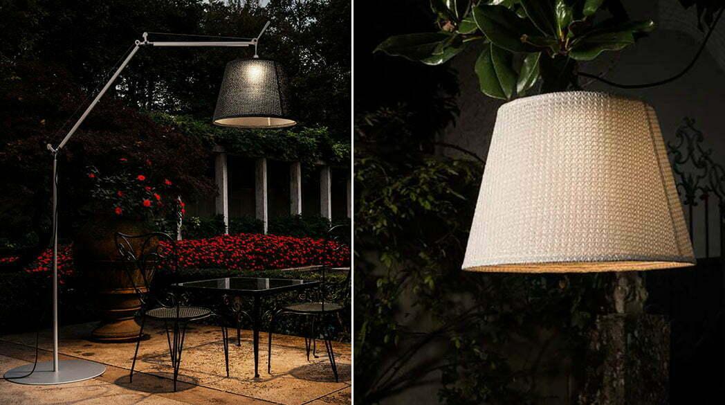 Design-Klassiker: Die Tolomeo-Leuchte wird 30!