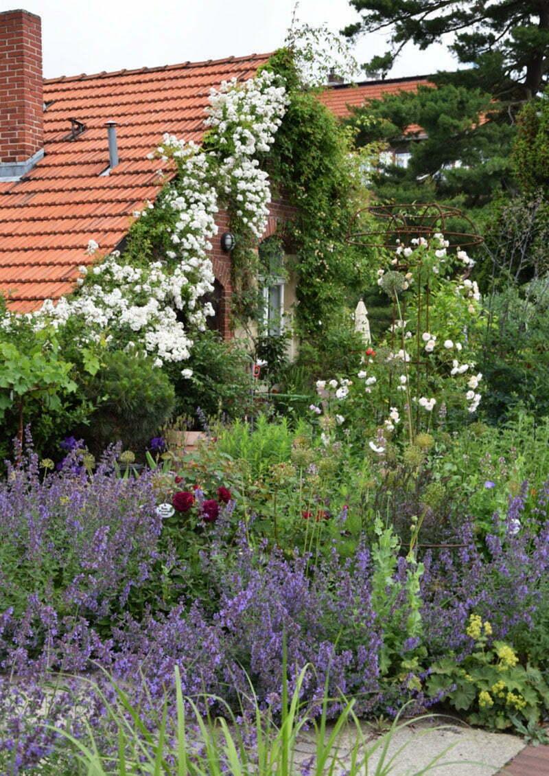 Die Berliner Gartenakademie