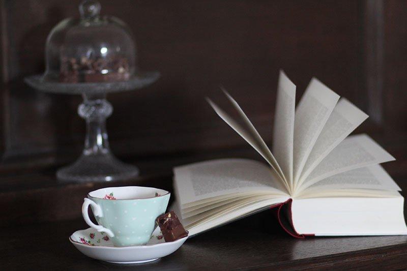 Agatha Christie: Die Autobiografie