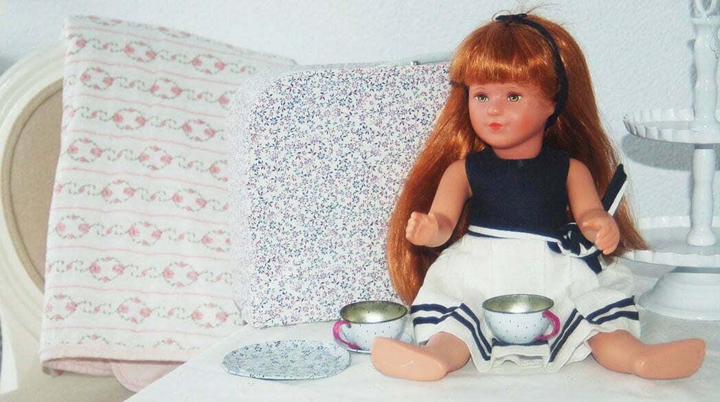 Möbel, Spielzeug & Dekoration von Jacadi