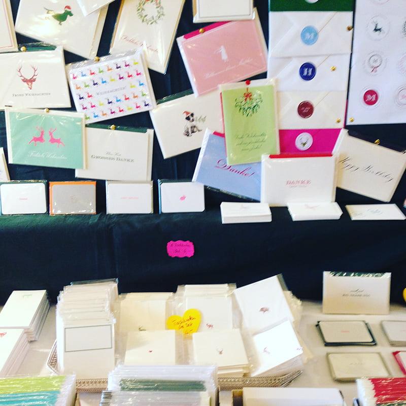 Werkstatt23: Alpheda Papierkultur