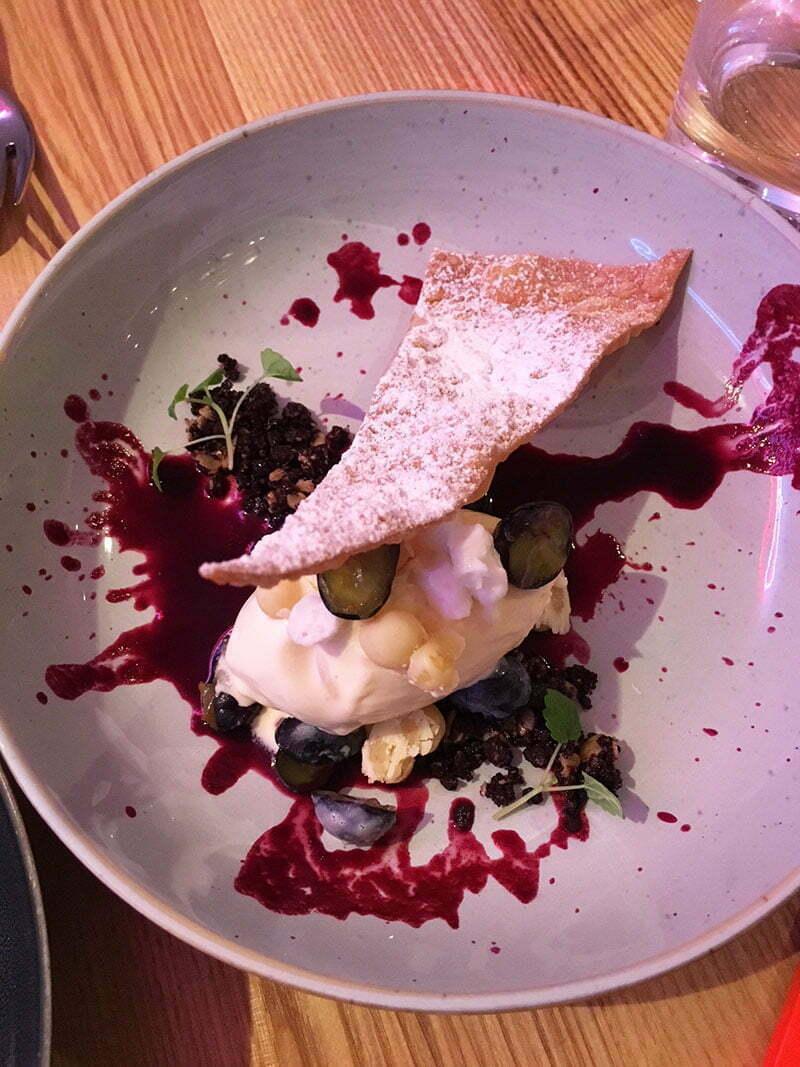 Restaurant-Tipp: Panama Berlin