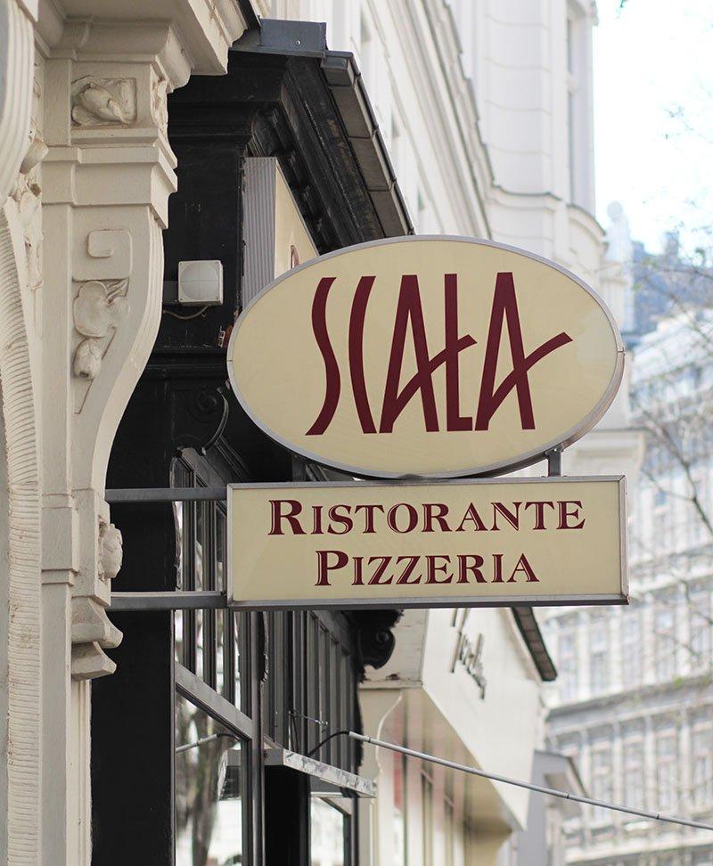 Servitenviertel-Tipps: Scala