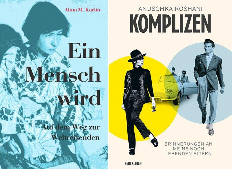 Lady-Blog Buch-Tipp