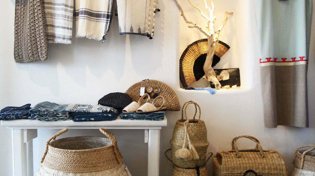 Griechische Mode: Die wichtigsten Trends und Designer