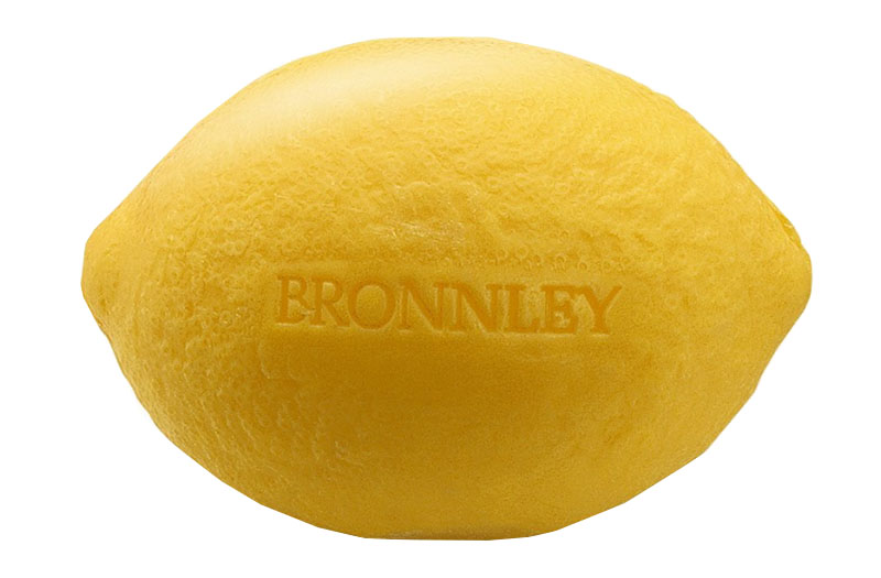 Kosmetik bei Downton Abbey: Seife von Bronnley
