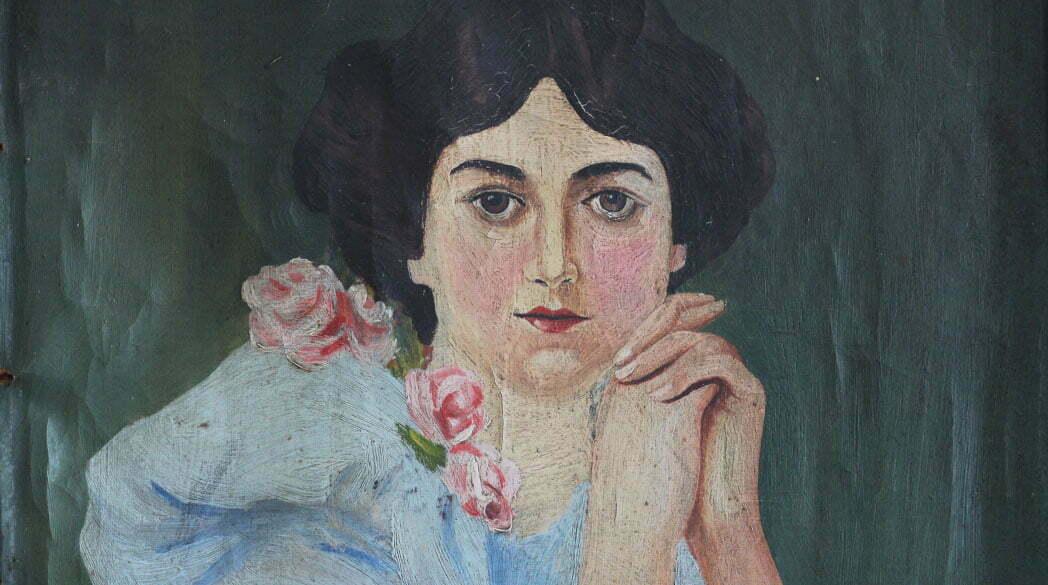Downton Abbey: Die Hautpflege einer englischen Lady