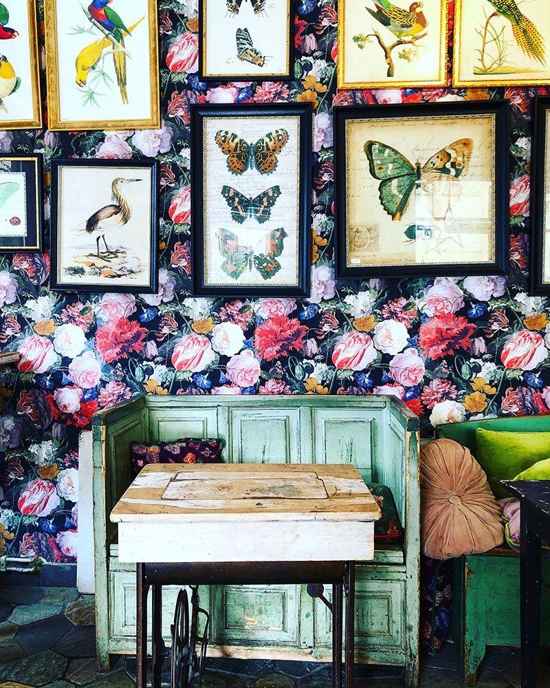 """Le Petit in Göteborg: die besten Cafés für die """"Fika"""""""