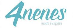 4nenes-logo