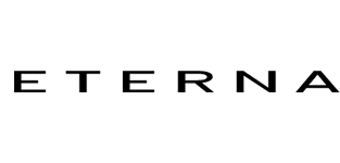 eterna_logo