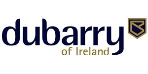 duberry-logo