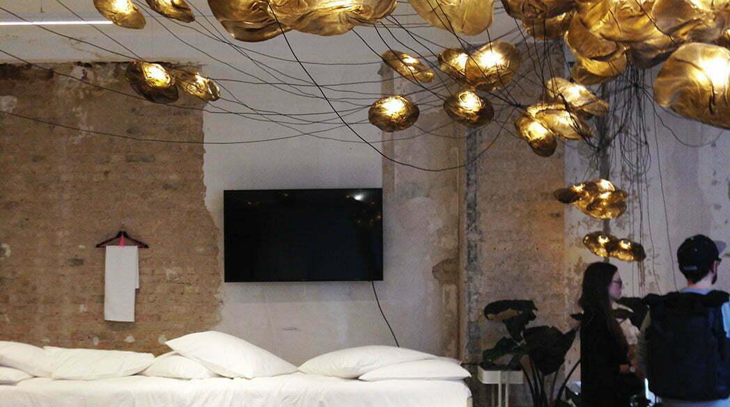 Ikea Schlafforum: Wir haben ein Schlafproblem!