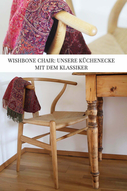 wishbone-chair