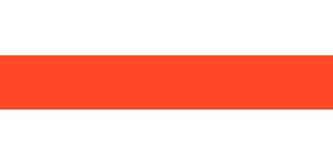 gustavia_logo