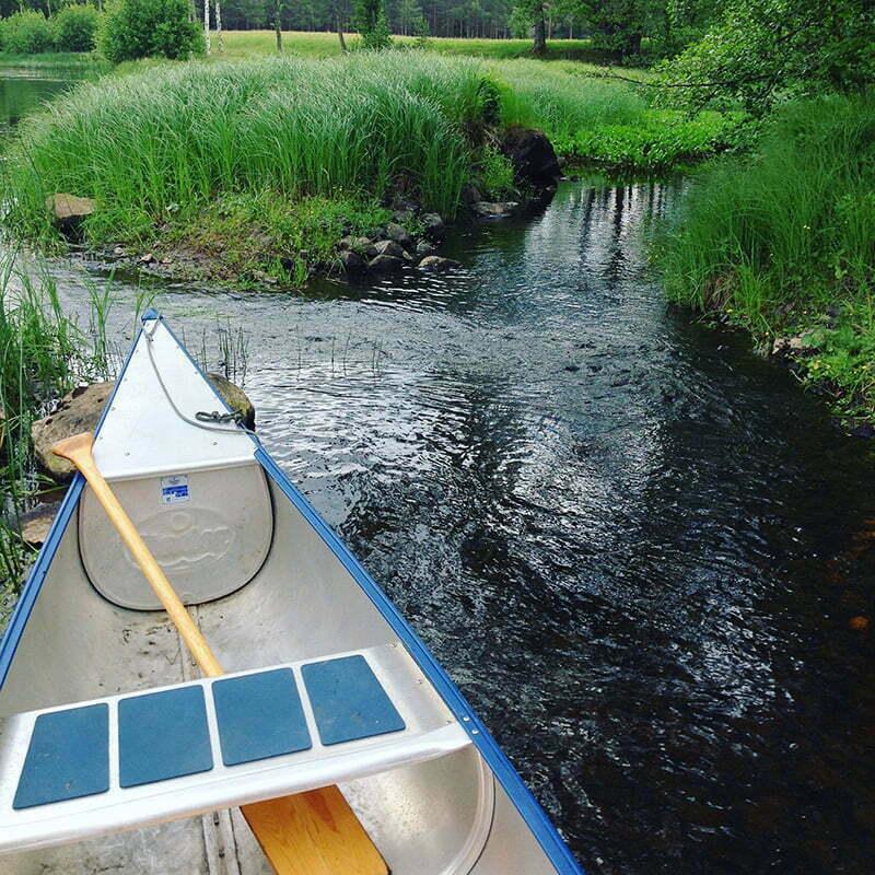 Tipps für Jönköping Country