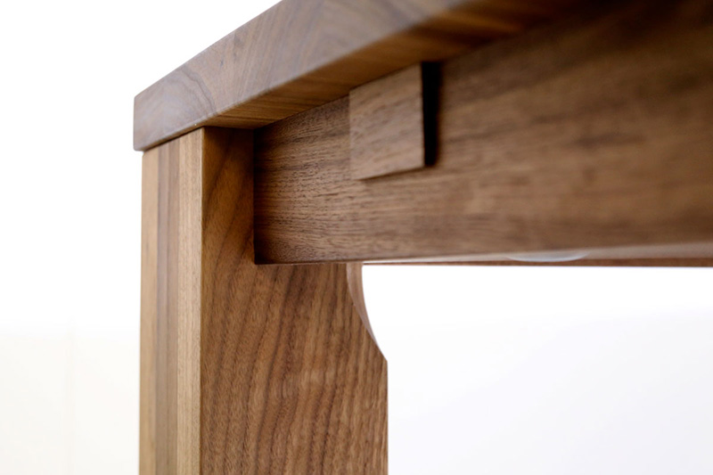 Massivholzmöbel von Möbel Eins