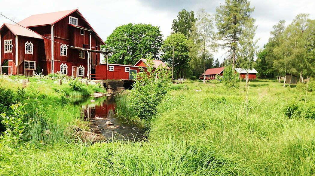 Unsere Småland-Reise: 10 Tipps für Jönköping Country