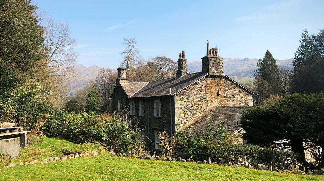 Meine 10 Tipps für eine Reise in den Lake District