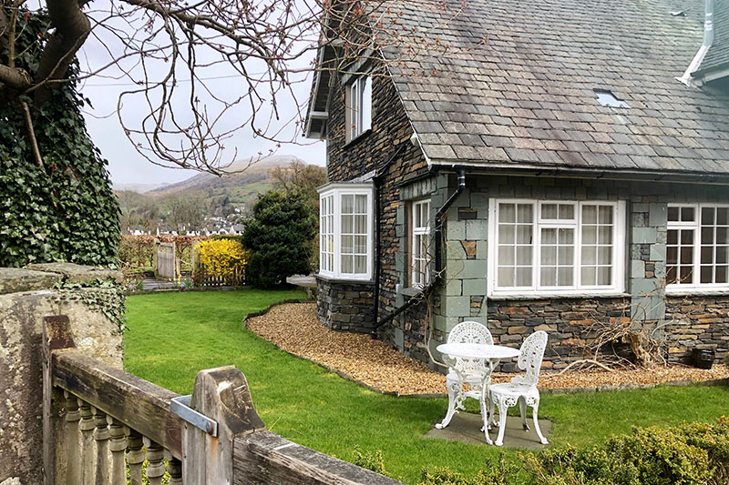 10 Tipps für eine Reise in den Lake District